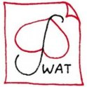 SWAT Logo © Helen Chan for SWAT